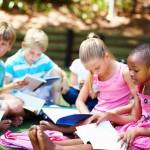 Cuentos con valores para niños y niñas