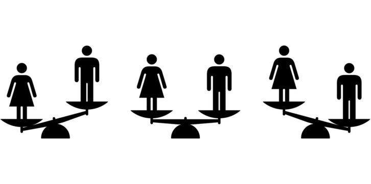 discriminacion-de-la-mujer
