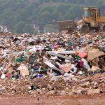 Cinco datos sobre la contaminación del suelo que deberías conocer