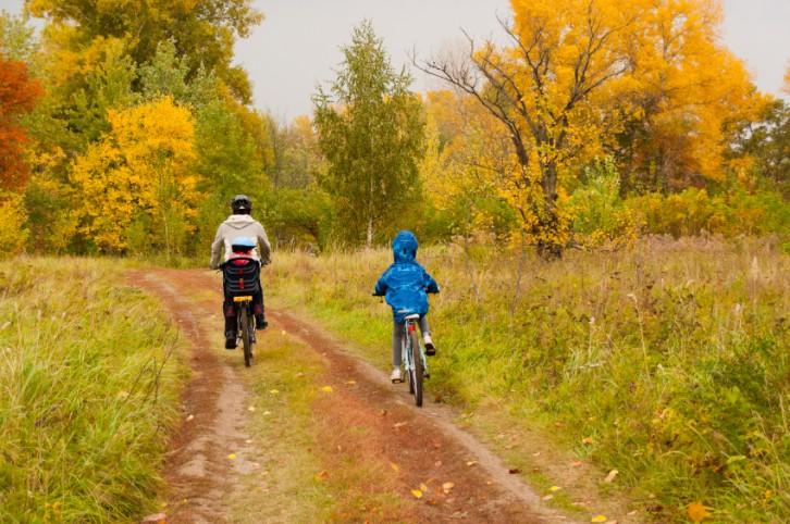 turismo- rural-con-niños