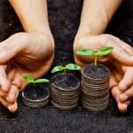 4 emprendedores sociales que luchan por mejorar su entorno