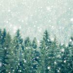Del calentamiento al enfriamiento global: ¿qué le pasa al planeta?
