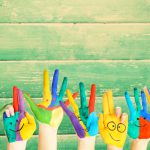 Juegos de reciclaje para niños y niñas