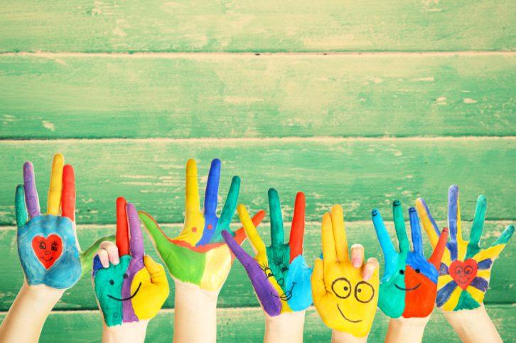 juegos-reciclaje-niños