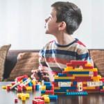 Juegos o juguetes, ¿son ambos instrumentos educativos?