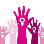 Mujeres empoderadas: ¿tenemos conciencia de nuestro rol como mujeres?