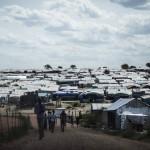 Hoy, se celebra la independencia de Sudán del Sur, entre el conflicto y el hambre