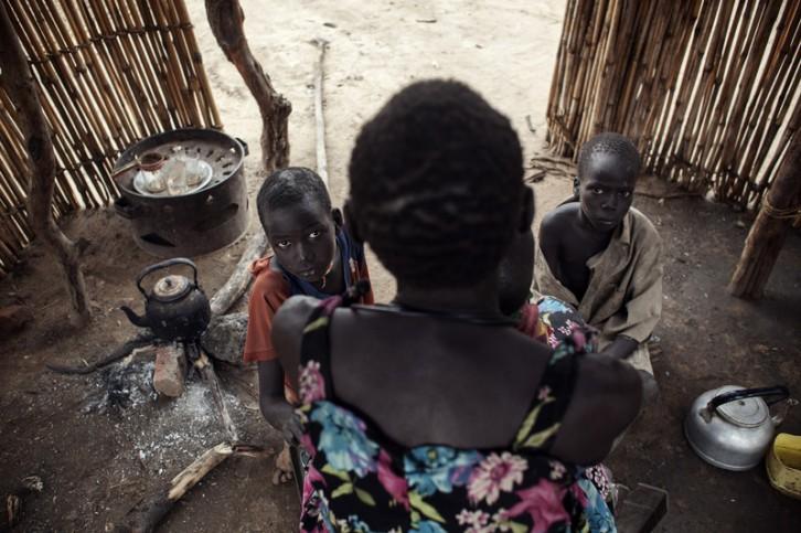 sudan-del-sur
