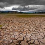 5 consecuencias del calentamiento global que no te imaginabas