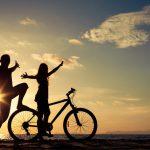 Hábitos de vida saludables en vacaciones