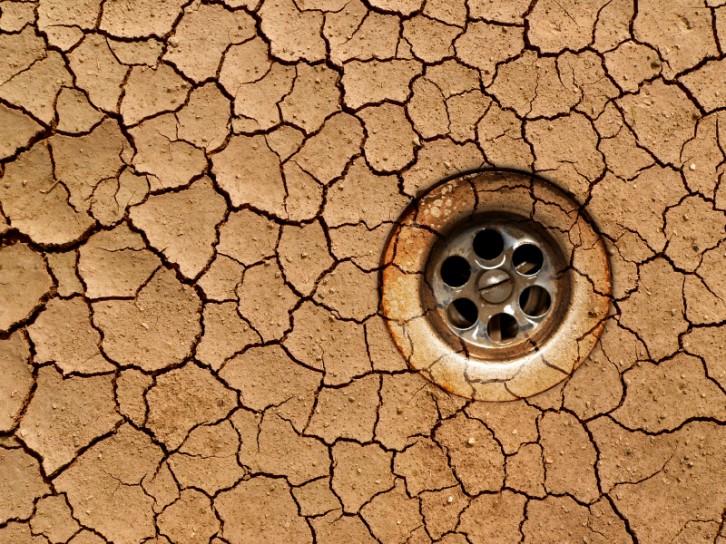consecuencias-cambio-climatico