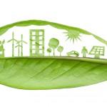 Definición de sostenibilidad: ¿sabes qué es y sobre qué trata?