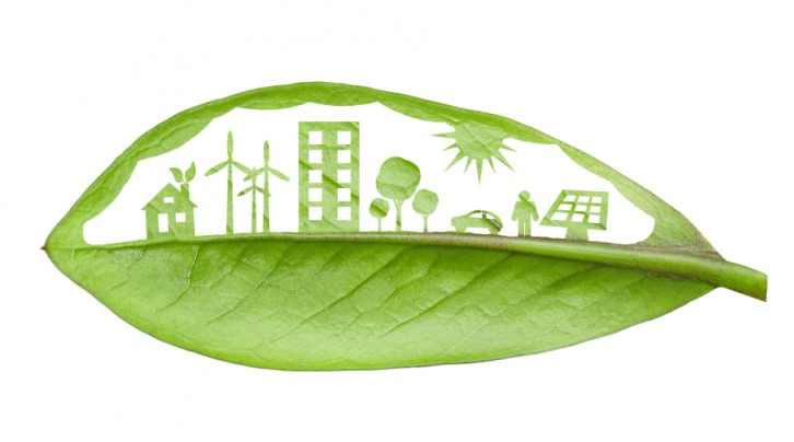 sostenibilidad-definicion