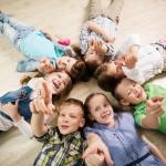Actividades extraescolares, una decisión educativa importante