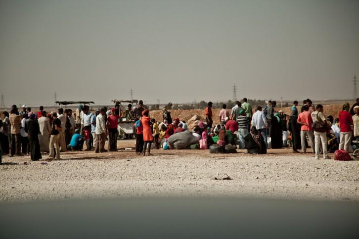 derechos-de-las-personas-refugiadas