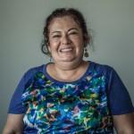 3 lideresas nicaragüenses contra la desigualdad entre hombres y mujeres
