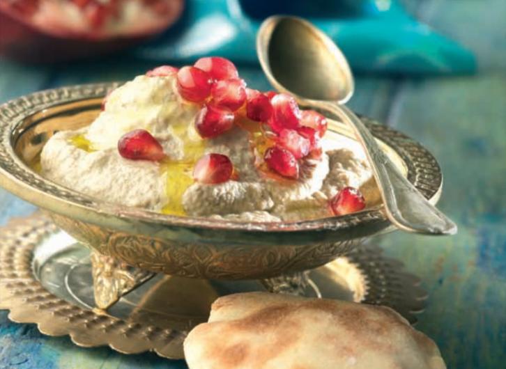 receta-hummus-berenjena