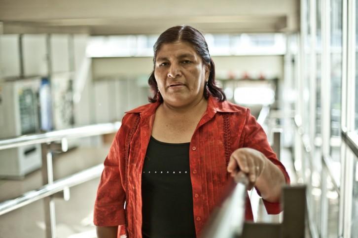 mujeres-emprendedoras-en-america-latina-2