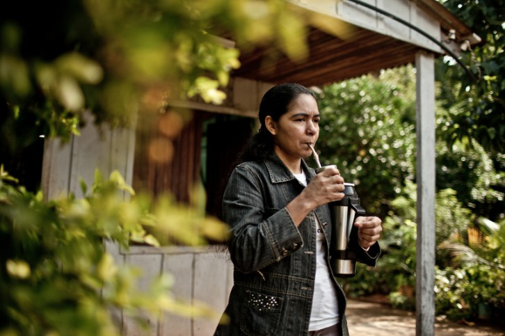 mujeres-emprendedoras-en-america-latina