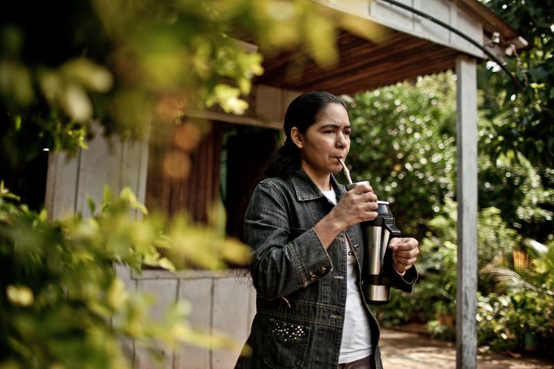 """mujeres-emprendedoras-en-america-latina"""