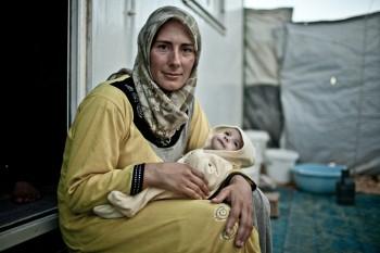 refugiadois-siria