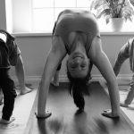 ¿Existe el yoga para niños y niñas?