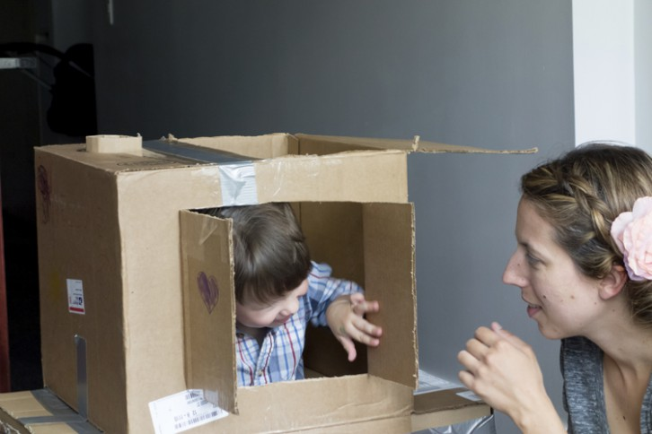 Juegos-de-niños-para-aprender-valores