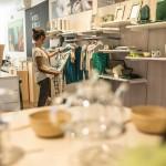 ¿Son caros los productos de Comercio Justo?
