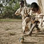 ¿Por qué se celebra el Día Internacional del Niño?