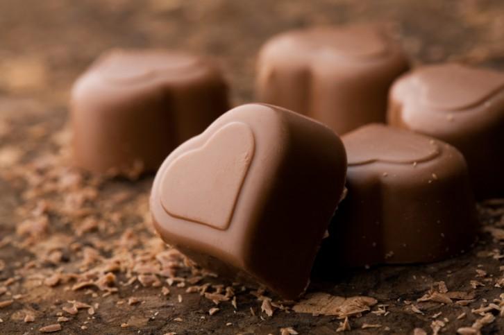 bombones-chocolate-comercio-justo