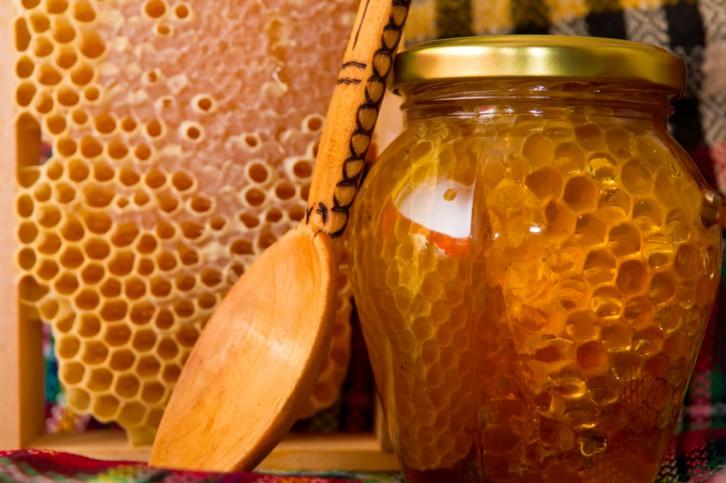 propiedades-de-la-miel