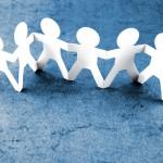 Economía colaborativa para favorecer la salud
