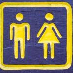 5 ejemplos de desigualdad entre hombres y mujeres