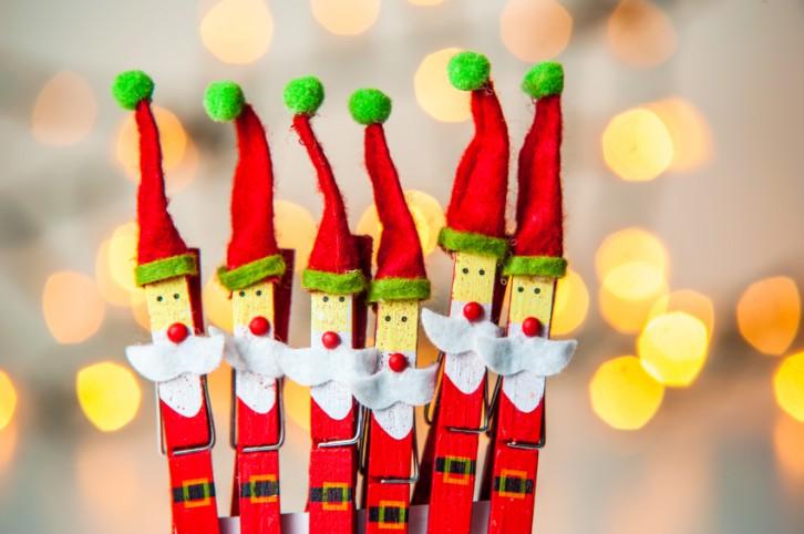 adornos-de-navidad-hechos-en-casa