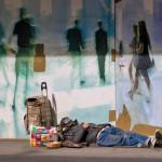 Medidas para reducir la desigualdad y la pobreza en España