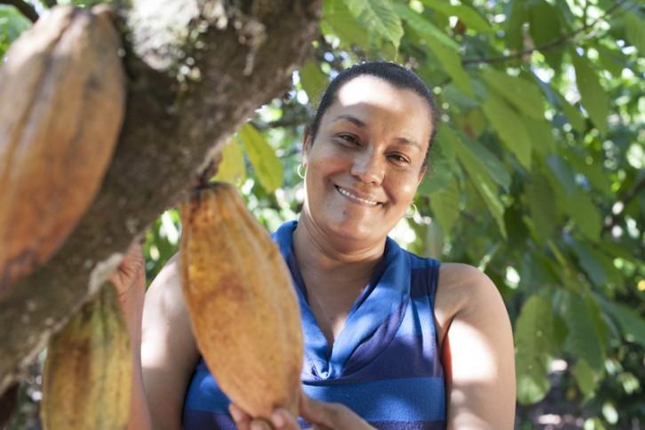 """""""comercio-justo-cacao"""""""