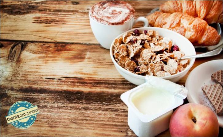 """""""desayunos-saludables"""""""