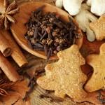 Cómo hacer galletas de Navidad solidarias y respetuosas con el medio ambiente