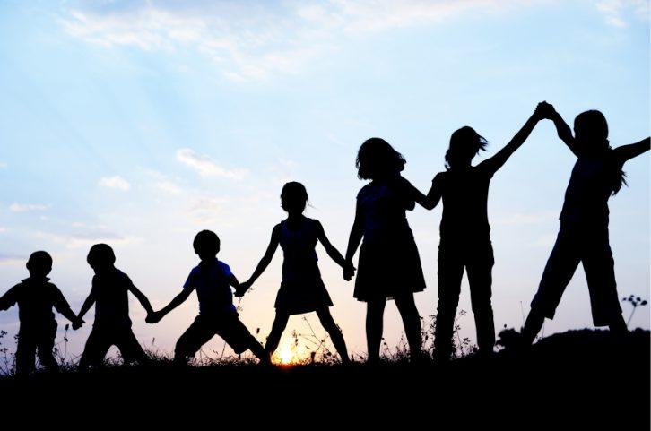 juegos-solidarios-fiestas-niños