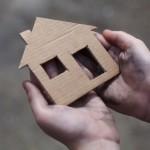 Comedores sociales en Navidad: la realidad de la crisis