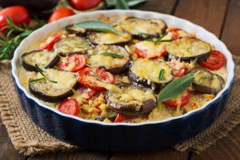 receta-vegetariana-navidad
