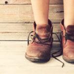 Los 10 derechos del niño y de la niña