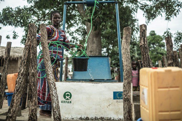 oxfam-agua-potabilizacion
