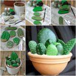 Cuando decorar rima con reciclar: ¡decoración DIY!