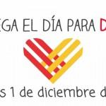 #GivingTuesday; un día para mostrar nuestra solidaridad