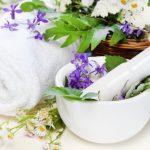 ¿Por qué elegir cosmética natural y de Comercio Justo?