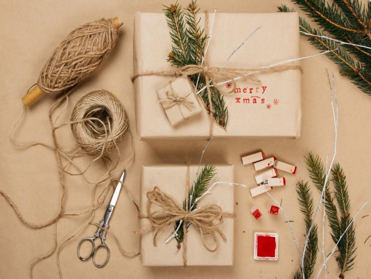 DIY-para-envolver-regalos