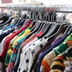 Las mejores tiendas de ropa de segunda mano de Barcelona y Madrid