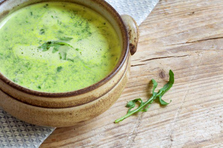 recetas-crema-verduras