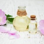 ¿Qué beneficios aporta el aceite de rosa mosqueta?